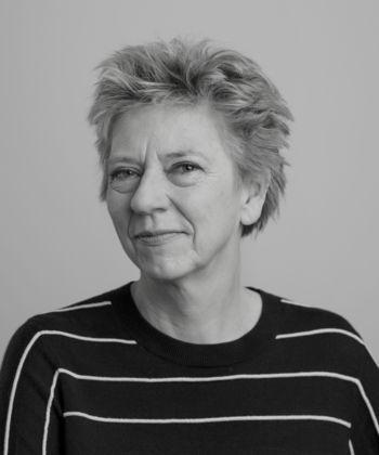 Kan man skære 70% af sit eget CO2-forbrug? Pernille Stensgaard skriver om klimapolitik med sig selv som eksperimentarium.