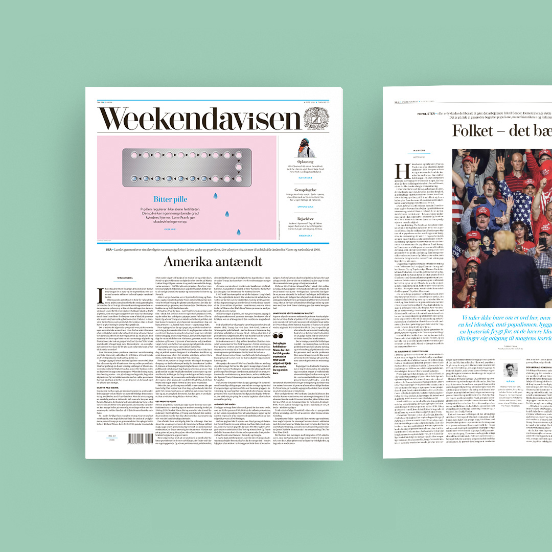 WEA_Efterår_Groen_Karrusel_01-new