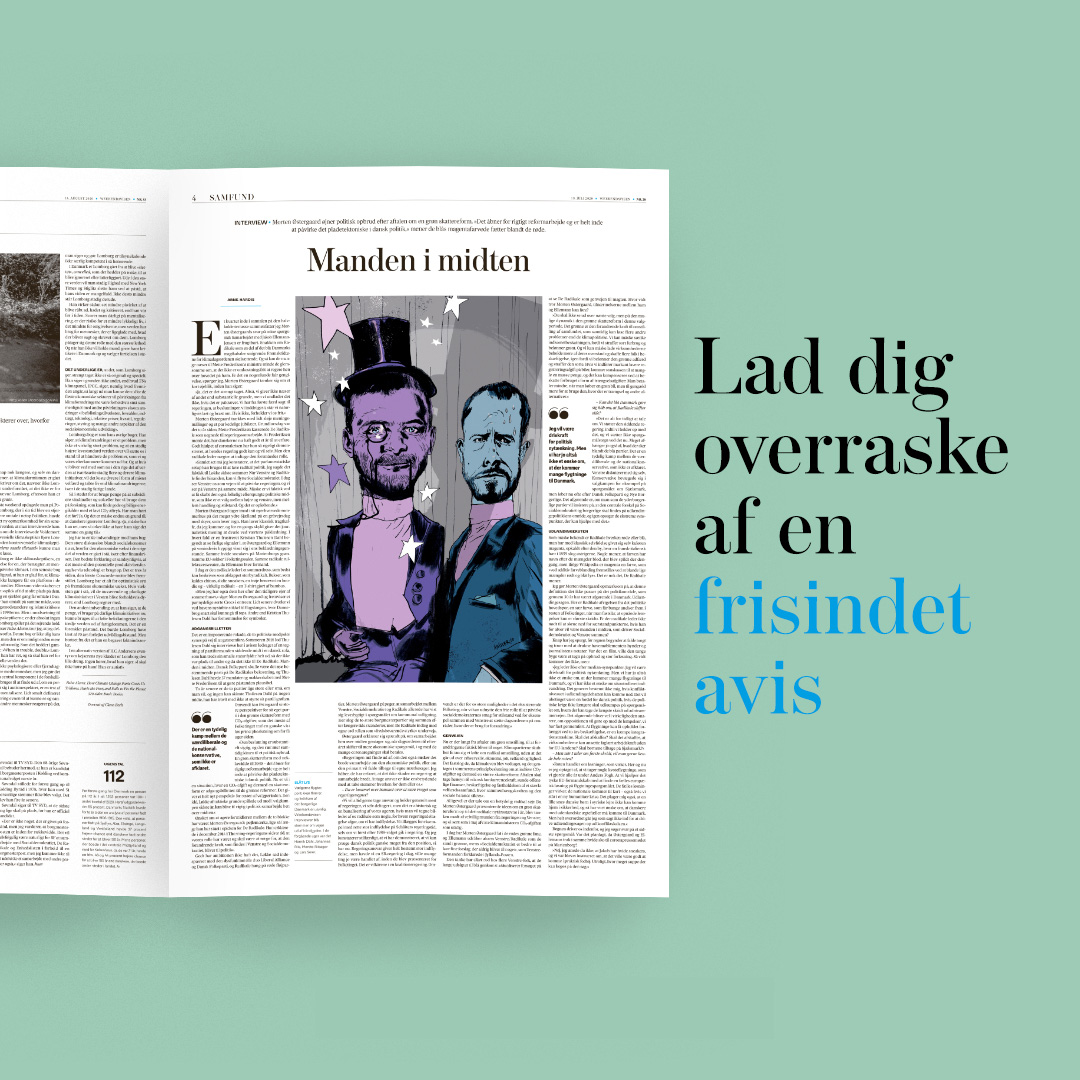 WEA_Efterår_Groen_Karrusel_04-new